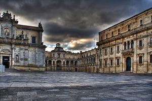 Lecce_duomo